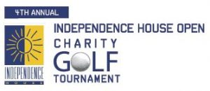 4th Annual Independence House Open Charity Golf Tournament @ Hyannis Golf Club